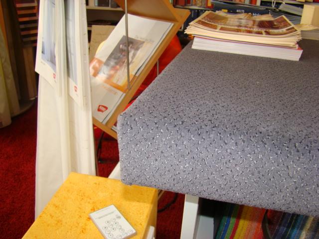 teppich kleben great treppe teppich verlegen kosten entfernen anleitung fliesen kleben with. Black Bedroom Furniture Sets. Home Design Ideas