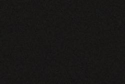 DC-Fix Velour schwarz Leinwandkaschierung 45 x 500 cm